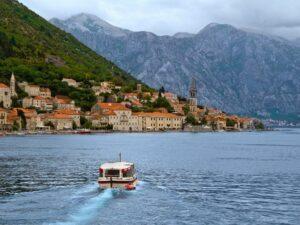 черногория экскурсии из будвы, гид в будве
