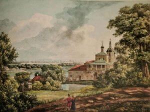 экскурсионные туры в европу из москвы, экскурсии в москве