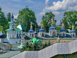 экскурсии в псков из санкт петербурга, гид в пскове