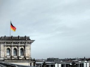 туры в берлин 2020, экскурсии в берлине