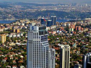 экскурсионные туры в стамбул из петербурга, экскурсии в стамбуле