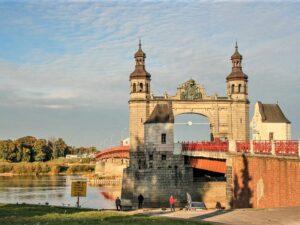 экскурсионные туры в калининград, гиды в калининграде