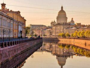 экскурсия в павловск из санкт петербурга, гиды в санкт петербурге