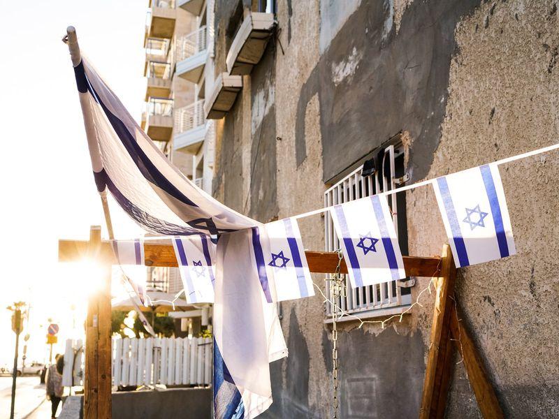 экскурсия из тель авива на мертвое море, гид в тель авиве