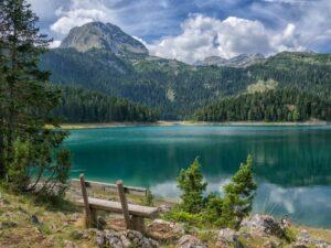 будва черногория достопримечательности экскурсии, гид в будве