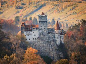 индивидуальные экскурсии в анси на русском языке