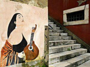тур в португалию в октябре, экскурсии в лиссабоне