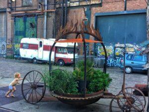 автобусные туры из минска в амстердам прага, экскурсии в амстердаме