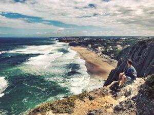 туры в португалию в октябре 2020, экскурсии в лиссабоне