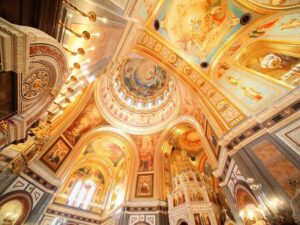 экскурсия в кремль москва цена, экскурсии в москве
