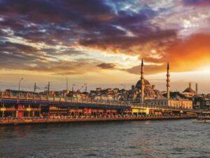туркиш экскурсия по стамбулу, экскурсии в стамбуле