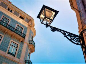 туры в португалию август 2020, экскурсии в лиссабоне