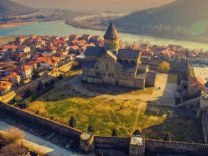 частный гид в тбилиси, экскурсии в тбилиси