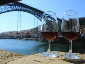 тур в португалию из казани, экскурсии в лиссабоне
