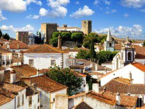 туры в лиссабон dsbw, экскурсии в лиссабоне