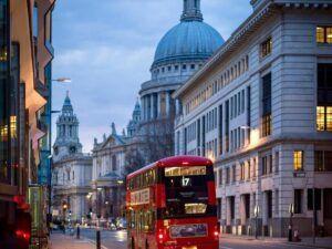 доклад достопримечательности лондона на английском языке, экскурсии в лондоне