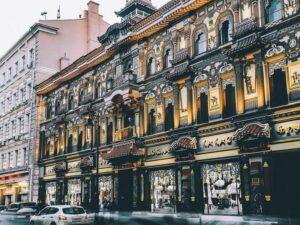 экскурсии для детей в москве, экскурсии в москве