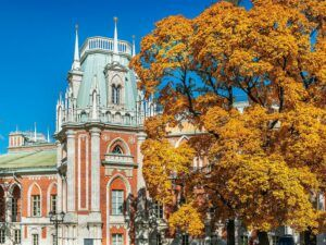 экскурсии в метро москвы, экскурсии в москве