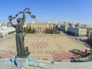 экскурсии из белгорода, гид в белгород