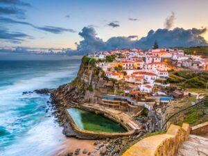 лиссабон достопримечательности фото и описание, экскурсии в лиссабоне