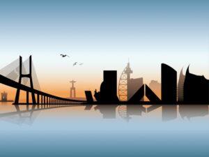экскурсии по португалии на русском языке, экскурсии в лиссабоне