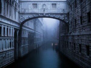 экскурсии в венеции на русском языке недорого, гид в венеции