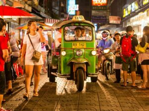 экскурсии бангкока цены, гиды в бангкоке