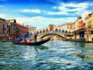 венеция гид отзывы, экскурсии в венеции