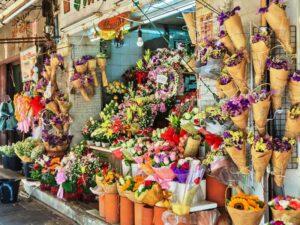 экскурсии в бангкоке с русским гидом, экскурсии в бангкоке