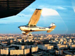 экскурсии на 3 дня из москвы, экскурсии в москве