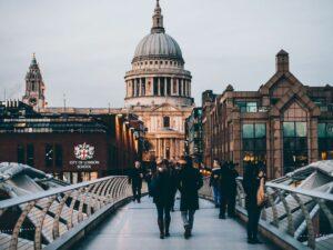 достопримечательности лондона 4 класс на английском, экскурсии в лондоне