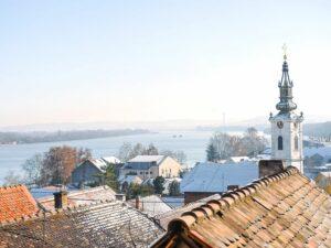 панчево сербия достопримечательности, экскурсии в белграде