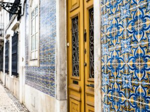 португалия интересные достопримечательности, экскурсии в лиссабоне
