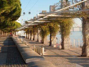 лиссабон достопримечательности за 1 день, экскурсии в лиссабоне
