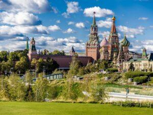 экскурсии из москвы на 2 дня, экскурсии в москве