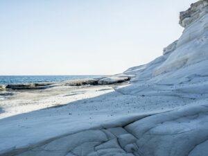 экскурсии из лимассола в израиль, гид в лимассоле