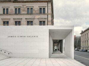 записаться на экскурсию в рейхстаг берлин, гид в берлине