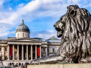 проект на тему достопримечательности лондона, экскурсии в лондоне