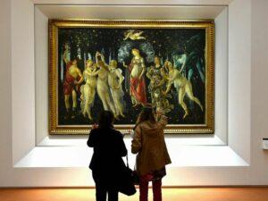 италия венеция флоренция экскурсионный тур, гиды во флоренции